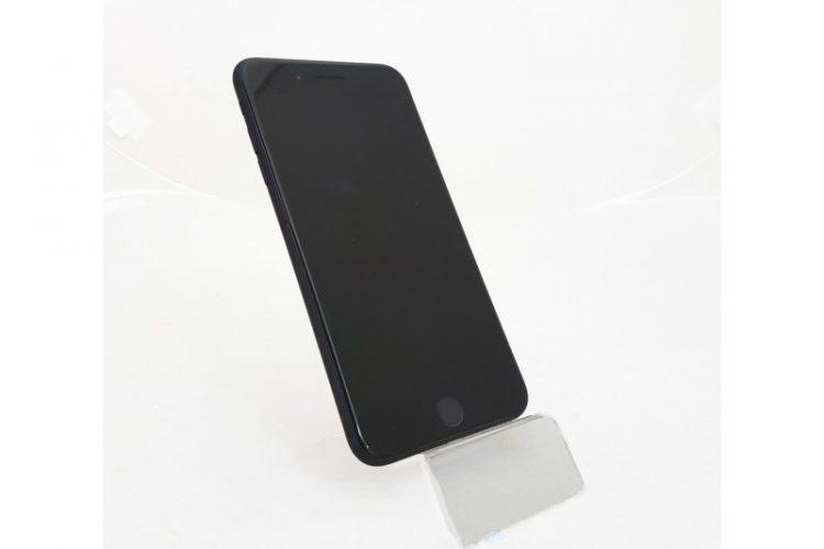 iphone7-restorebg