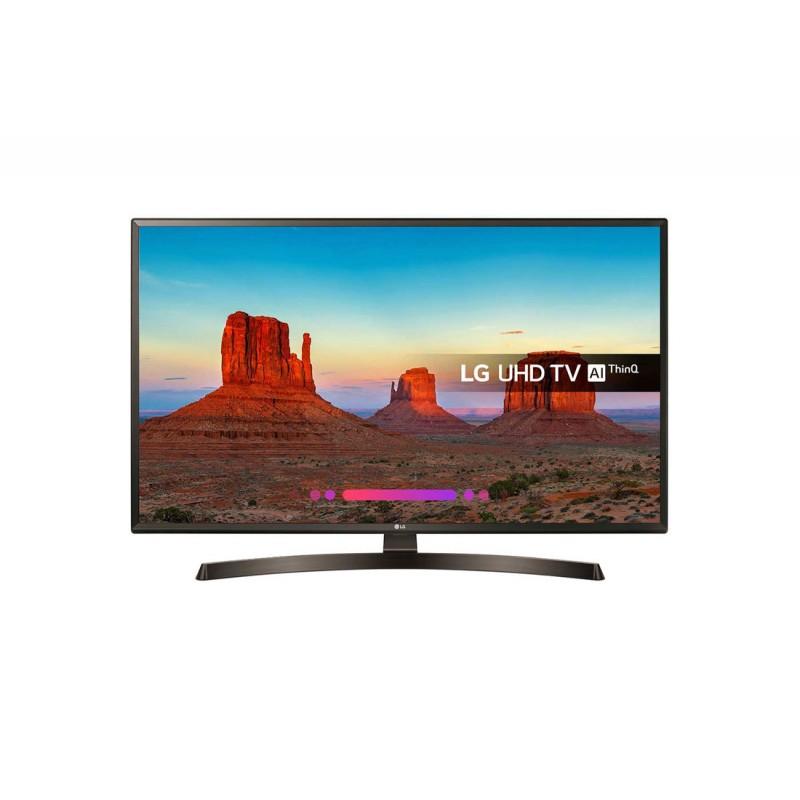lg-televizor-restorebg