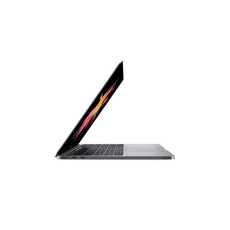 mackbook_pro_restorebg