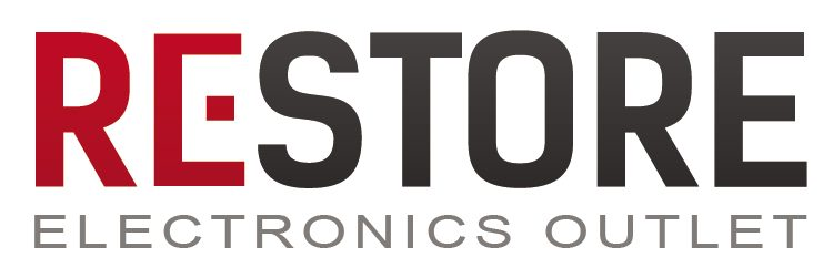 restorebg_logo