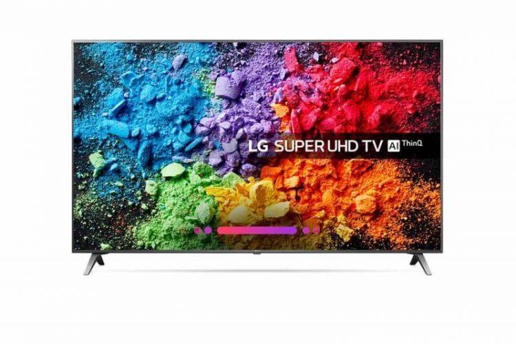 televizorlg_restorebg