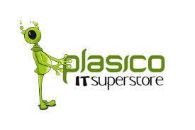лаптопи от Plasico